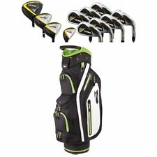 Wilson Complete Set Golf Clubs