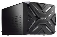 Shuttle XPC Gaming Cube SZ270R9 Mini Barebone PC