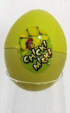 Chicki Micki Ei Wodka-Lemon 0,02l 17%
