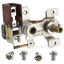 DIMPLEX Genuine Thermostat Storage Night Heater Cut Out XLS24N XL12N XL18N XL24N