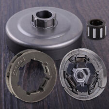 Chain Sprocket Clutch Drum Cage Bearing For Stihl 044 046 MS440 MS460 Chainsaw