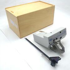 Dage 2400PC-BS5kg Bondtester Shear Load Cell Cartridge, 5kg Capacity, DB25