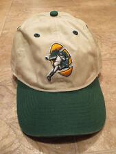 NFL Green Bay Packers Baseball Cap Hat, Throwback (58)