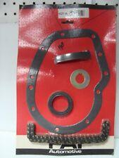 Austin 1.0 to 1.3 engine timing chain kit FAI KCT16