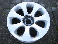 "1 X  Single Genuine OEM BMW 19"" Style 121 6er E63+ REAR Wheel Rim in good cond"