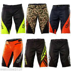NEW TLD SHORT MEN'S CYCLING MOUNTAIN BIKE DOWNHILL EXTREME SPORT SHORTS
