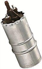 Fuel Pump Fits FIAT Croma Tempra Tipo LANCIA Dedra Thema 1.8-2.0L 1984-2001