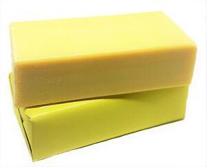 Acne Treatment Sulphur Soap Face Wash Acne Prone Skin Huge 200g Bar Scabies Wash