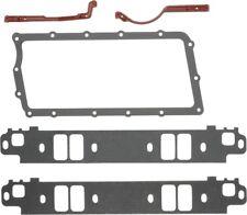 Engine Intake Manifold Gasket Set-VIN: 5 Mahle MS16292