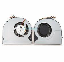 New Toshiba Satellite L50-A-104 L50-A-1CU L50-A-1D5 CPU Cooling Fan 3 wires