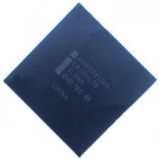 New original Intel Bga Ic chipset Am82801Iux Slb8N Bridge Chip