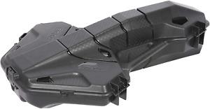 Crossbow Hard Case Carrying Storage Protection Barnett Bear TenPoint Parker NEW