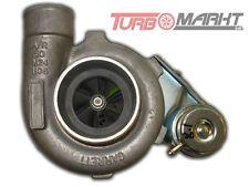 Garrett gt2871r 743347-4 743347-5004s 7433475004s carreras turbocompresor GTR