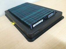 HPE 16GB  DUAL RANK X4 PC3L-12800R DDR-1600 MEMORY 713985-B21 715284-001