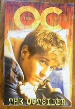 The OC The Outsider by Martin Cory - - Paperback