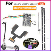 Electric Scooter BMS Circuit Board Battery Motherboard Set For Xiaomi Mijia M365