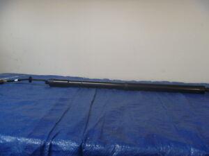 New Liftgate Shock Strut Lift Support Cylinder Original Fits 13 14 15 JX35 QX60