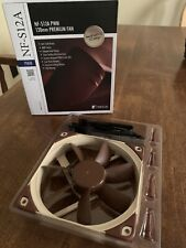 noctua nf-s12a pwm 120mm Case Fan Top Quality - Same Day Shipping!
