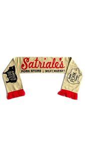 Satriales Scarf - The Sopranos