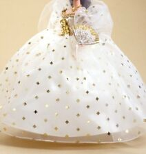 Barbie Empress Kaiserin Sissy 19th Century Ball Gown and Accessories No Doll