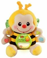 Vtech Baby Touch & Learn Musical Bee