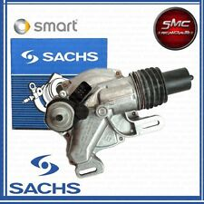 ACTIONNEUR D'EMBRAYAGE SACHS SMART FORTWO (451) 1.0 essence Coup' 0.8 CDi