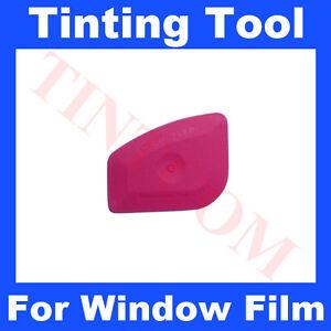 Lil Chizler Car Window Tinting Tool Fitting Tool