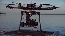 octocopter products for sale | eBay