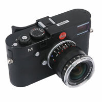Camera Metal Thumbs Up Grip Hand Grip Designed for Leica M M-P MP Typ240 Typ 240