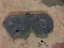 ford tdci cambelt cover connect focus mondeo 1.8 diesel kkda qyba 56-13 engine