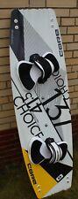 Core Choice kiteboard 137 × 41,5 cm Freestyle Board