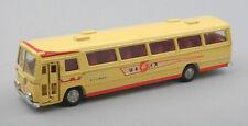 Diapet Yonezawa Toys (Japan) 1/50 Mitsubishi Fuso Bus No.10-0173