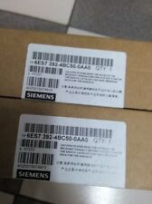 1pcs New Siemens S7-300 connecting cable 6ES7392-4BC50-0AA0