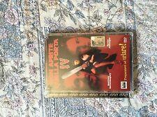 NON APRITE QUELLA PORTA IV DVD SUPER JEWEL BOX NUOVO SIGILLATO
