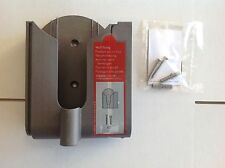 Genuine Dyson DC31 Motorhead Handheld Vacuum Cleaner Wall Mount Mounting Bracket