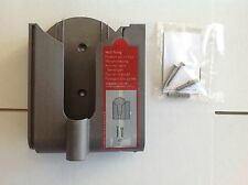 Genuine Dyson DC34 Animal Handheld Vacuum Cleaner Wall Mount Mounting Bracket