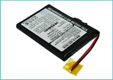 3.7V battery for iAudio X5 20GB, M5 20GB, X5L 20GB, X5V 20GB, X5 30GB, M5L 20GB