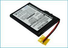3.7V battery for iAudio X5 20GB, M5 20GB, X5L 20GB, X5V 20GB, X5 30GB, M5L 20GB