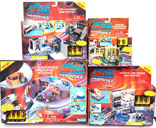 Star Trek Innerspace Mini-Playset Galoob Micro Machines- 4 Different-Your Choice