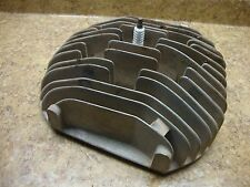 1998 Polaris Xpress 300 ATV Express Engine Cylinder Jug Barrel Head Valve Cover