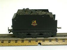TTR-Trix H0/00 schöner Tender f. TTR-Dampflok, British Railway, 30er J. 800