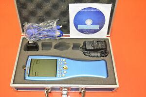 Aaronia Spectran NF-5035 Emv Spektrumanalysator