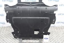 Ford Mondeo 1.8TDC-i 07-12 Parte Inferior Cubierta del Motor 5 meses de garantía