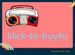 klick-to-buy4u
