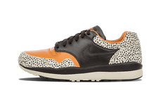 Nike Air Safari NRG 5323-4-220 11.5 Max 1 Atmos Tour Golf Bred PGA Trainer Bo