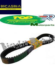 2108 - CINGHIA VARIATORE TOP APRILIA 125 150 LEONARDO - SCARABEO ROTAX