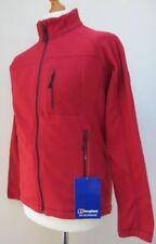Fleece Jacket Full Regular Size Coats & Jackets for Men
