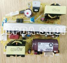 1PC EPSON CB-X18/S18+ Main Projector Power Supply