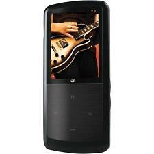 GPX ML861B Portable Video MP3 Media Player