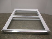 Kenmore Refrigerator Shelf Assembly Part # Aht73234030